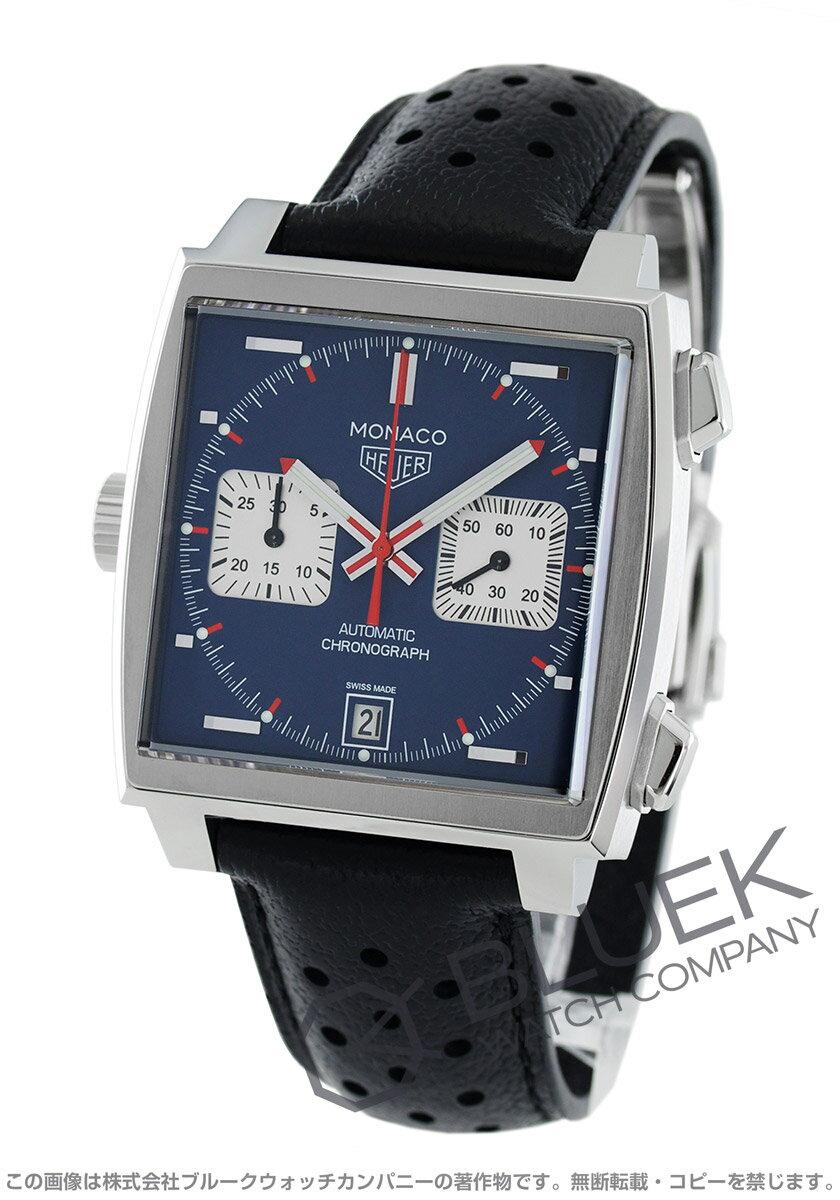 腕時計, メンズ腕時計 31326,000OFF TAG Heuer CAW211P.FC6356