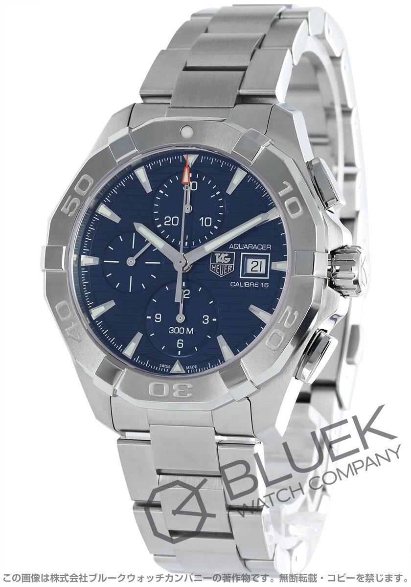 腕時計, メンズ腕時計 31326,000OFF 300m TAG Heuer CAY2112.BA0927