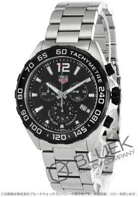 タグホイヤー TAG Heuer 腕時計 フォーミュラ1 メンズ CAZ1010.BA0842