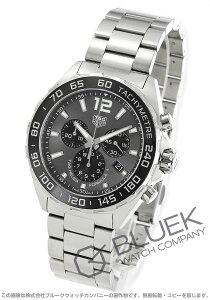 タグホイヤー TAG Heuer 腕時計 フォーミュラ1 メンズ CAZ1011.BA0842