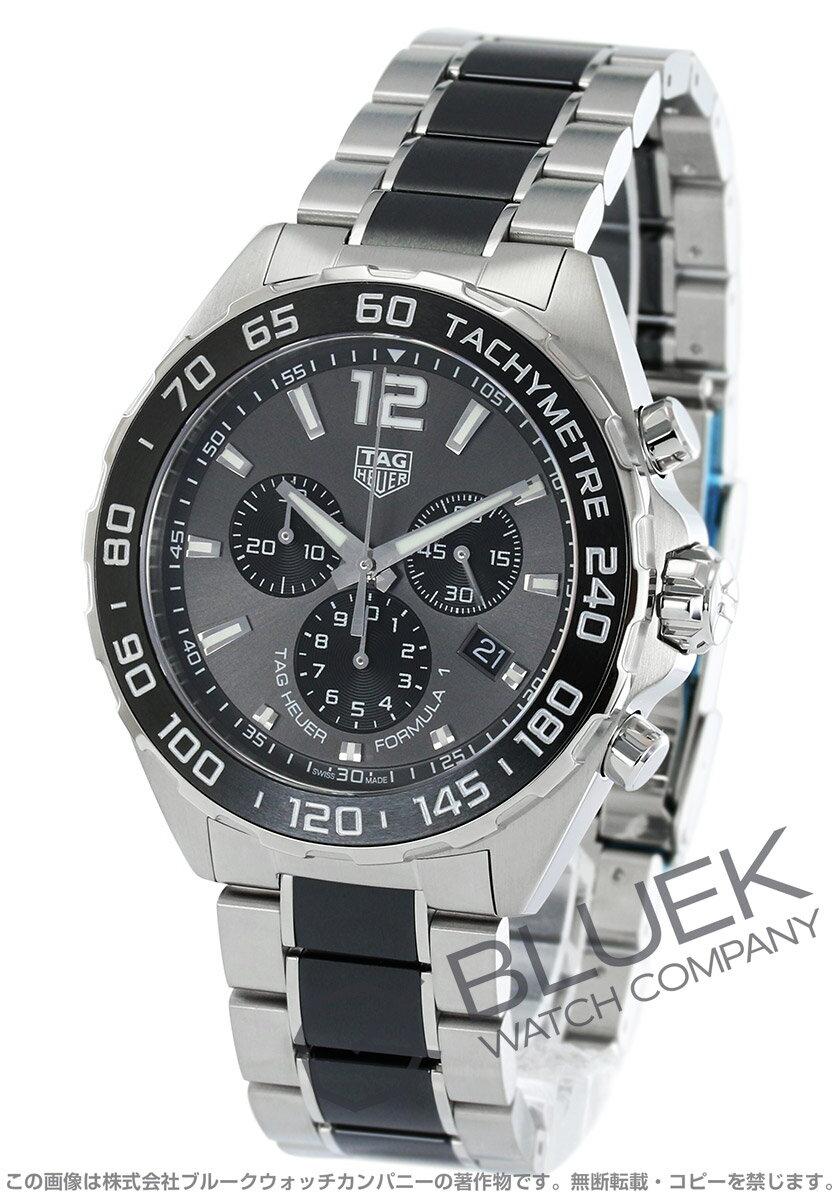 腕時計, メンズ腕時計  1 TAG Heuer CAZ1011.BA0843