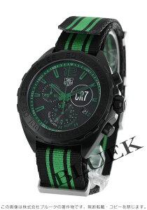タグホイヤー TAG Heuer 腕時計 フォーミュラ1 メンズ CAZ1113.FC8189