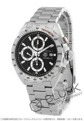 タグホイヤー TAG Heuer 腕時計 フォーミュラ1 メンズ CAZ2010.BA0876