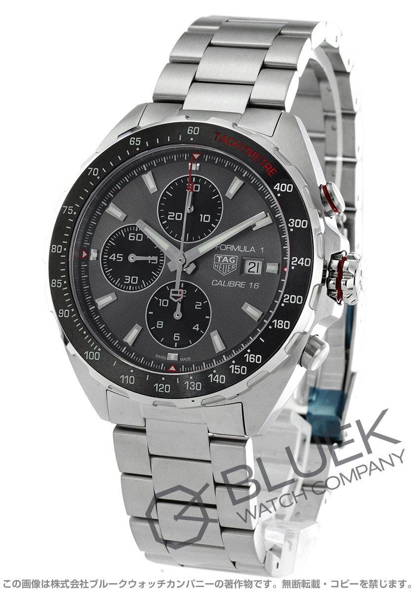 腕時計, メンズ腕時計  1 TAG Heuer CAZ2012.BA0876