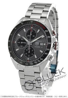 タグホイヤー TAG Heuer 腕時計 フォーミュラ1 メンズ CAZ2012.BA0876