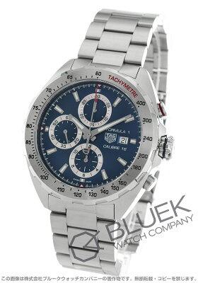 タグホイヤー TAG Heuer 腕時計 フォーミュラ1 メンズ CAZ2015.BA0876