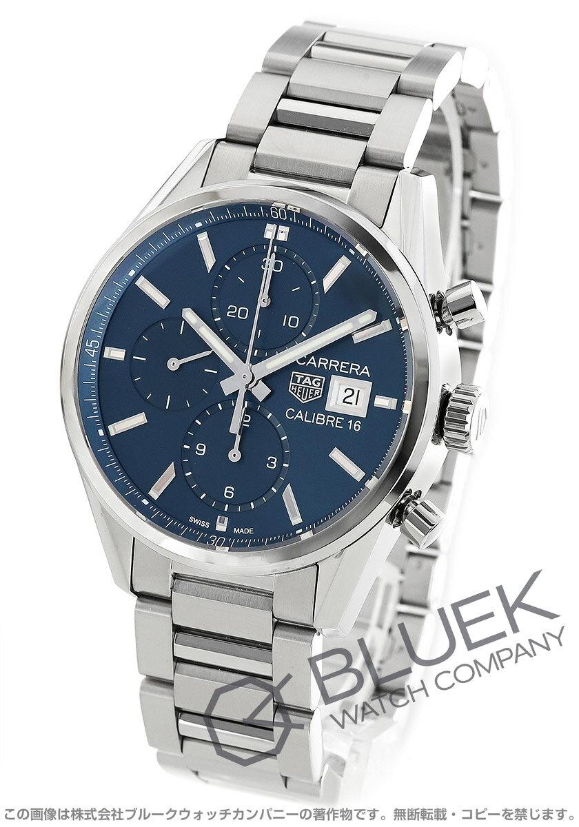 腕時計, メンズ腕時計 31326,000OFF TAG Heuer CBK2112.BA0715