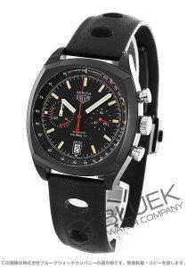 タグホイヤー TAG Heuer 腕時計 モンツァ 40周年記念限定 メンズ CR2080.FC6375