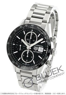 タグホイヤー TAG Heuer 腕時計 カレラ メンズ CV201AJ.BA0715