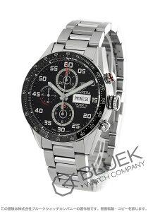 タグホイヤー TAG Heuer 腕時計 カレラ メンズ CV2A1R.BA0799
