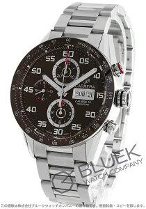 タグホイヤー TAG Heuer 腕時計 カレラ メンズ CV2A1S.BA0799