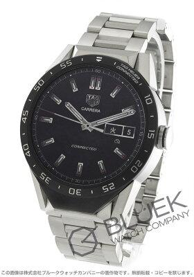 タグホイヤー TAG Heuer 腕時計 コネクテッド メンズ SAR8A80.BF0605
