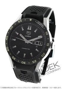タグホイヤー TAG Heuer 腕時計 コネクテッド メンズ SAR8A80.FT6045