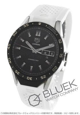 タグホイヤー TAG Heuer 腕時計 コネクテッド メンズ SAR8A80.FT6056