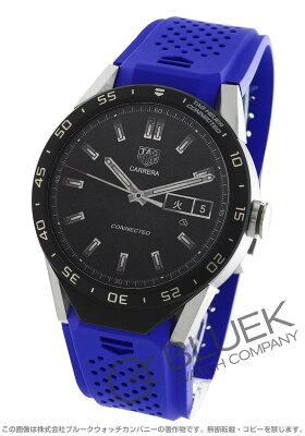 タグホイヤー TAG Heuer 腕時計 コネクテッド メンズ SAR8A80.FT6058