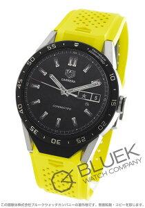 タグホイヤー TAG Heuer 腕時計 コネクテッド メンズ SAR8A80.FT6060