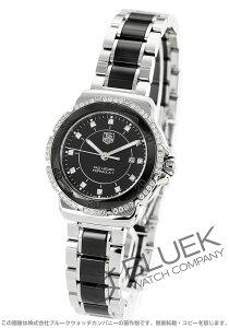 タグホイヤー TAG Heuer 腕時計 フォーミュラ1 ダイヤ レディース WAH1312.BA0867