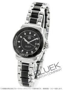 タグホイヤー TAG Heuer 腕時計 フォーミュラ1 ダイヤ レディース WAH1314.BA0867