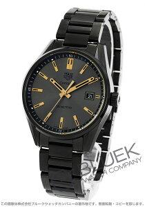 タグホイヤー TAG Heuer 腕時計 カレラ メンズ WAR1113.BA0602