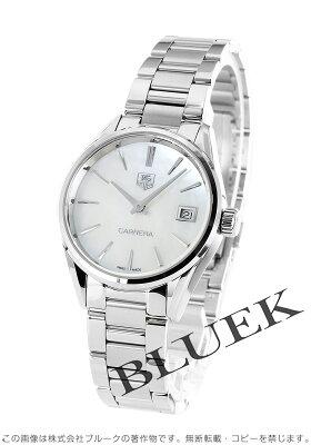 タグホイヤー カレラ 腕時計 レディース TAG Heuer WAR1311.BA0778