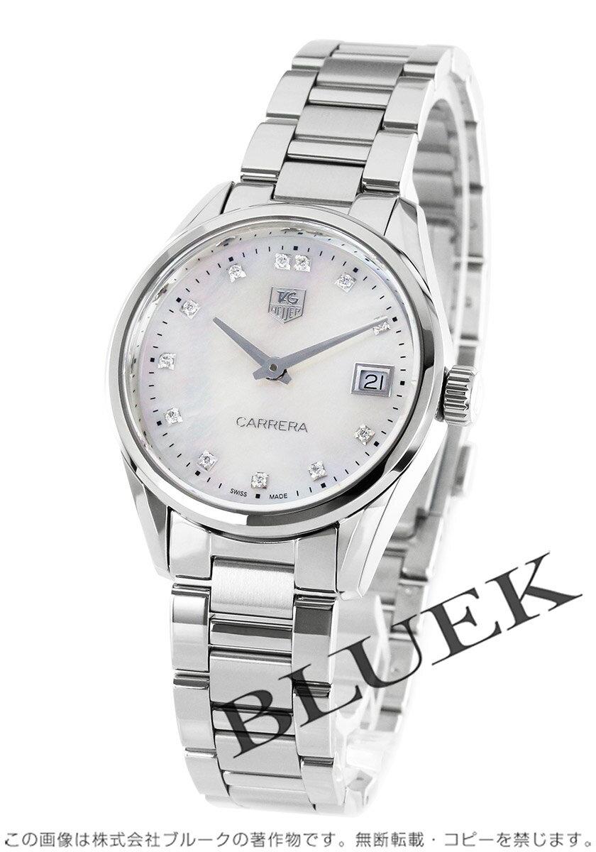 腕時計, レディース腕時計 31323,000OFF TAG Heuer WAR1314.BA0778