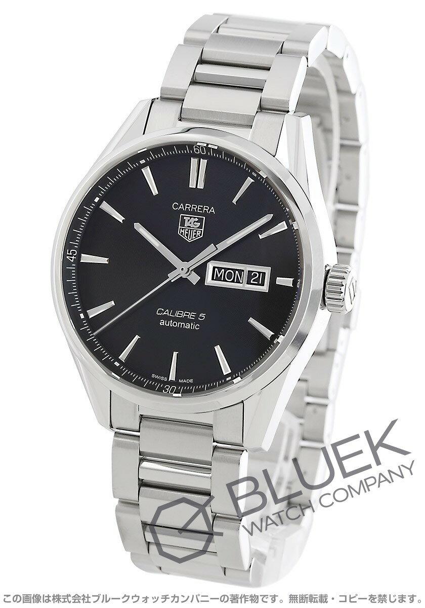 腕時計, メンズ腕時計  TAG Heuer WAR201A.BA0723