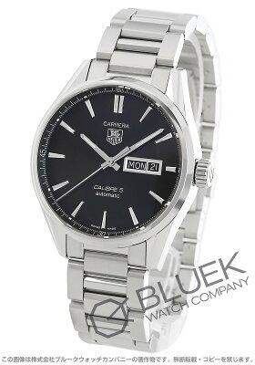 タグホイヤー TAG Heuer 腕時計 カレラ メンズ WAR201A.BA0723