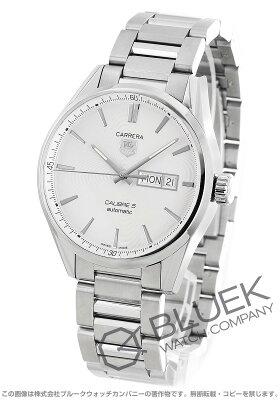 タグホイヤー TAG Heuer 腕時計 カレラ メンズ WAR201B.BA0723