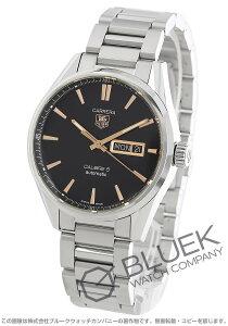 タグホイヤー TAG Heuer 腕時計 カレラ メンズ WAR201C.BA0723