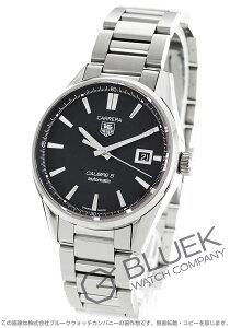 タグホイヤー TAG Heuer 腕時計 カレラ メンズ WAR211A.BA0782