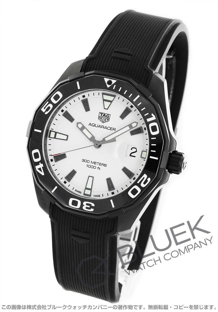 腕時計, メンズ腕時計 31323,000OFF 300m TAG Heuer WAY108A.FT6141