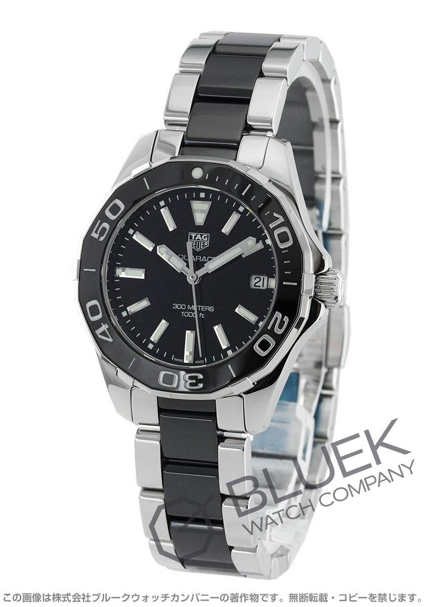 腕時計, レディース腕時計  300m TAG Heuer WAY131A.BA0913