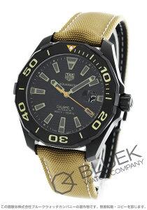 タグホイヤー TAG Heuer 腕時計 アクアレーサー 300m防水 メンズ WAY208C.FC6383