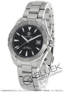 タグホイヤー TAG Heuer 腕時計 アクアレーサー 300m防水 メンズ WAY2110.BA0928