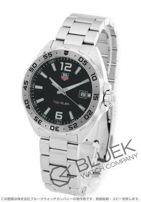 タグホイヤー TAG Heuer 腕時計 フォーミュラ1 メンズ WAZ1112.BA0875