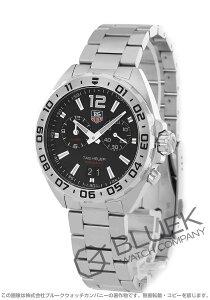 タグホイヤー TAG Heuer 腕時計 フォーミュラ1 メンズ WAZ111A.BA0875