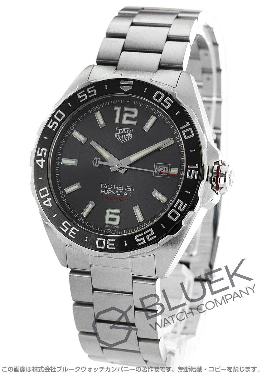 腕時計, メンズ腕時計 31323,000OFF 1 TAG Heuer WAZ2011.BA0842