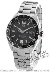 タグホイヤー TAG Heuer 腕時計 フォーミュラ1 メンズ WAZ2011.BA0842