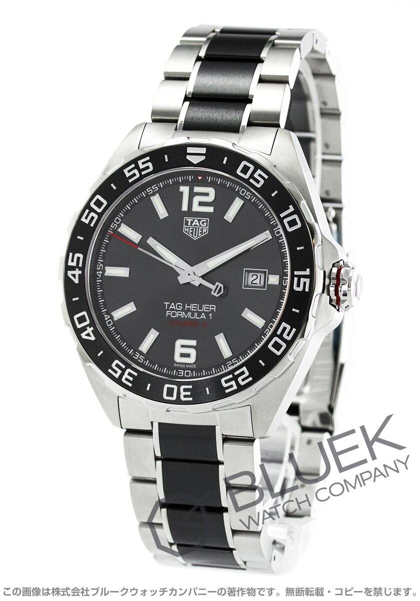 腕時計, メンズ腕時計  1 TAG Heuer WAZ2011.BA0843