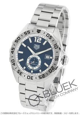 タグホイヤー TAG Heuer 腕時計 フォーミュラ1 メンズ WAZ2014.BA0842