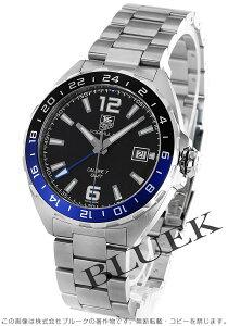 タグホイヤー TAG Heuer 腕時計 フォーミュラ1 メンズ WAZ211A.BA0875
