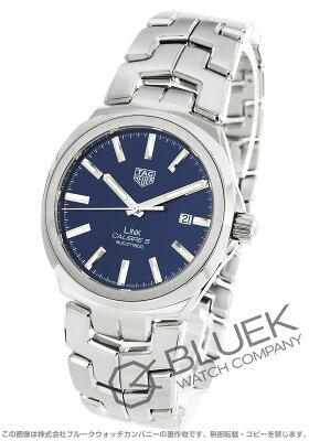 タグホイヤー リンク 腕時計 メンズ TAG Heuer WBC2112.BA0603