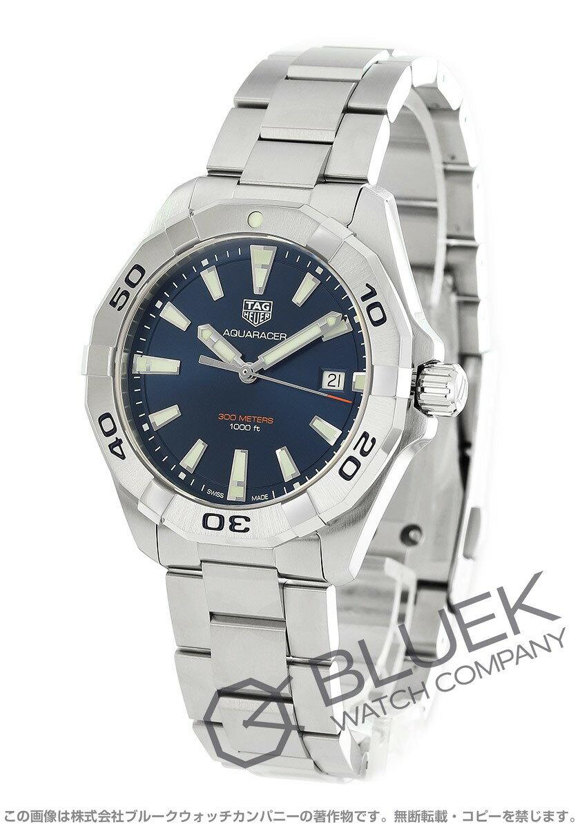 腕時計, メンズ腕時計  300m TAG Heuer WBD1112.BA0928