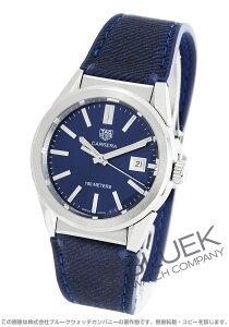 タグホイヤー TAG Heuer 腕時計 カレラ レディース WBG1310.FT6115