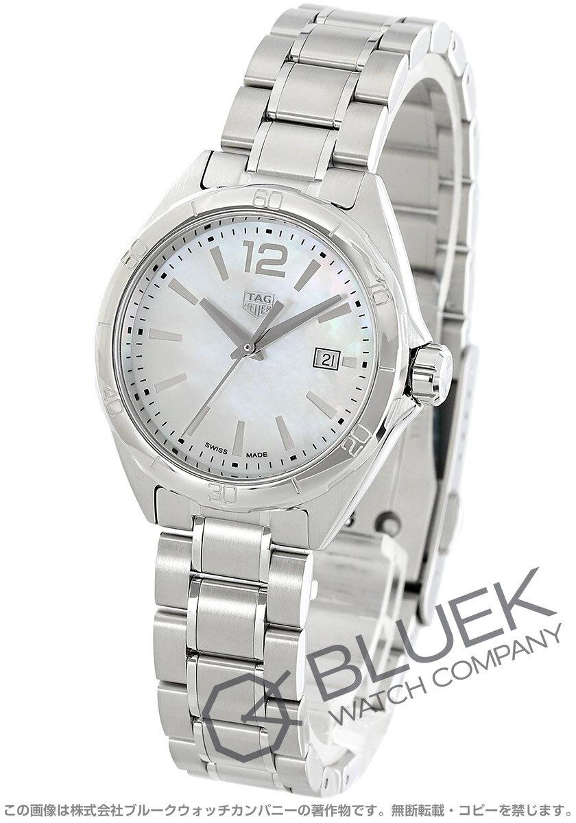 腕時計, レディース腕時計 31323,000OFF 1 TAG Heuer WBJ1418.BA0664