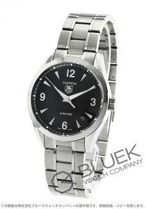 タグホイヤー TAG Heuer 腕時計 カレラ ユニセックス WV2211.BA0790