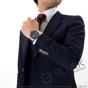 タグホイヤー カレラ ホイヤー01 クロノグラフ 腕時計 メンズ TAG Heuer CAR2A1W.BA0703