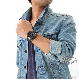 タグホイヤー カレラ ホイヤー01 クロノグラフ 腕時計 メンズ TAG Heuer CAR2A5A.FT6044