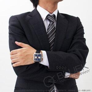 タグホイヤー モナコ クロノグラフ 腕時計 メンズ TAG Heuer CAW211P.FC6356