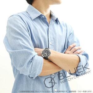 タグホイヤー アクアレーサー クロノグラフ 300m防水 腕時計 メンズ TAG Heuer CAY211A.FC6361